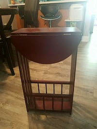 End table Wilmington, 28412