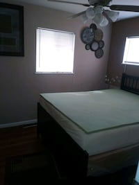 Room for rent Capitol Heights
