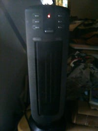Bluetooth space heater delonghi Elkridge, 21075