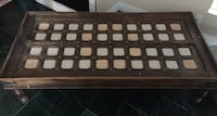Beautiful antique Coffee Table Montreal, H1S 1B5