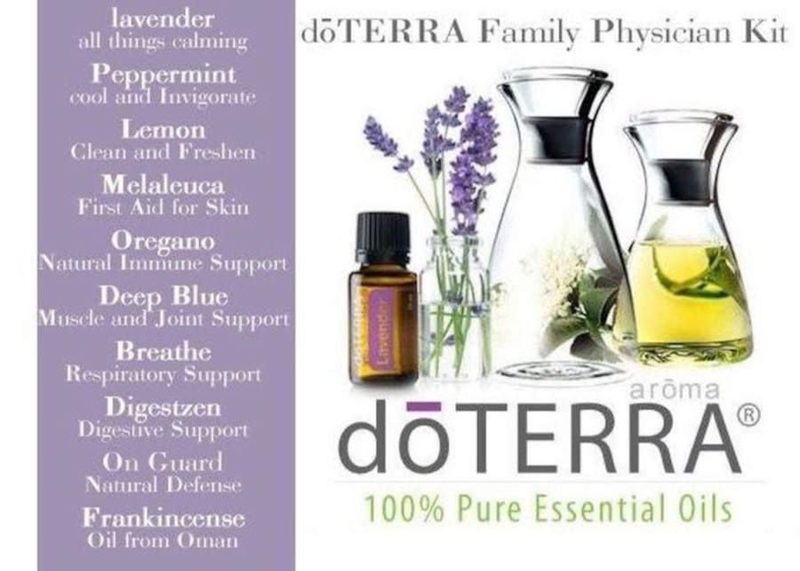 Different Ways To Get Social Media Engagement in addition Turmeric Essential Oil moreover 182022020807 likewise Sweet Fennel Oil further Zendocrine Oils. on product info doterra