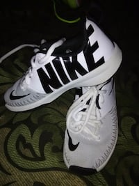 Youth Nike Shoes  Lubbock, 79416