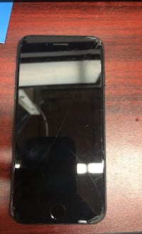 Unlocked iPhone 7 AT&T service