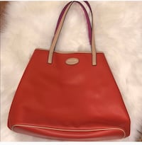Coach Purse Colonial Heights, 23834
