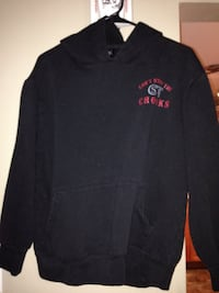 2 sweatshirts Winnipeg, R3B 2S8