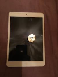 iPad mini 32GB Apple