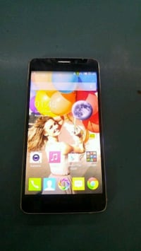 General Mobile  Discovery 2 16 GB Gaziantep