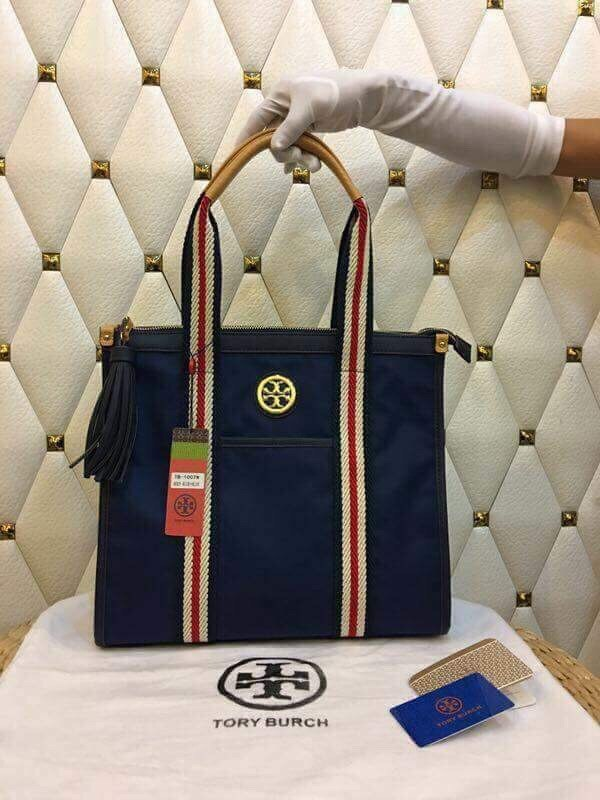 622e08ba37eb Used Authentic tory bag! for sale in San Pablo City - letgo