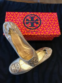 Tory Burch Falls Church