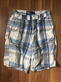 American eagle shorts  Brighton, K0K 1R0