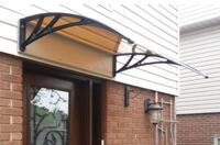 "Awnings 46x59"" Mississauga, L4X 1C9"