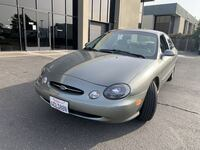 1998 Ford Taurus for sale Newark