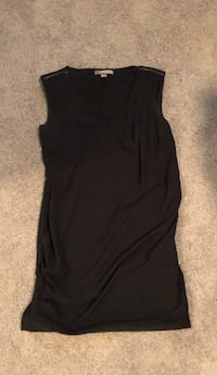 Dress size s Denver