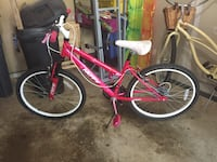 Youth bike for sale!!! Like new!!! Fairfax, 22030