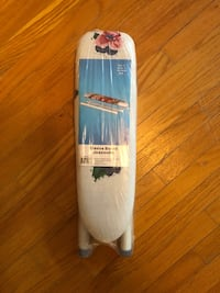 Table Top Iron Board (never opened)  Toronto, M6L 1L5