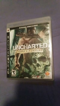 Ps3game