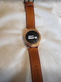 Smart watch Android  Middletown, 19709