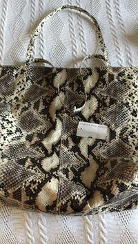 brown and black leopard print textile Revere, 02151