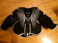 Goalie Chest Protector  Vaughan, L4H 2C3