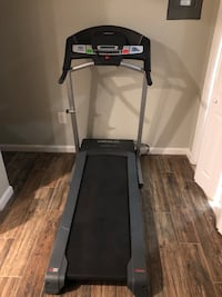 Treadmill Rockville, 20850