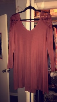 American eagle dress Greentown, 46936