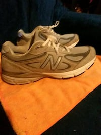 New Balance Endcap 990 9 1/2 Baltimore, 21206