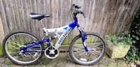 Junior Bike: Probike Avalanche Surrey, TW16 5PS