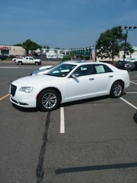 Chrysler 300 Only 35 thousand miles Manassas, 20110