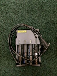Battery Charger Bremerton, 98337