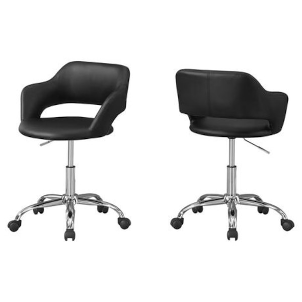 Office Chair (1)