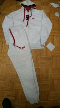 Sweatsuits Iselin, 08830