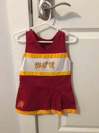 USC 18 month outfit Costa Mesa, 92626
