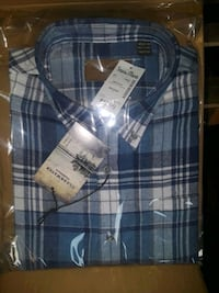 Dress Shirts L/S  M  L  XL  XXL. Victorville, 92395