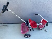 Schwinn easy steer tricycle Brentwood, 94513