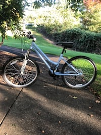 Girls Bike for sale Beaverton, 97008