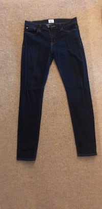 Hudson Jeans - Great Condition! Medford, 02155