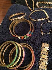 Sunday 29 Jenkins Drive RedDeer jewelry extravaganza cheap prices 9am to 2pm  Red Deer, T4P 3X1