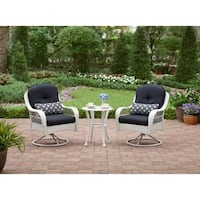 DELUXE BISTRO SET ***NEW Houston, 77041