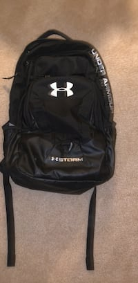 UA Backpack Rockville, 20850