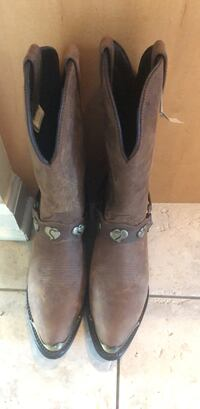 Boots Toms River, 08755