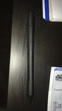 Dell Bamboo Stylus Pen