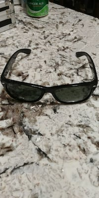 New Ray Bans Calgary, T2A 5P3