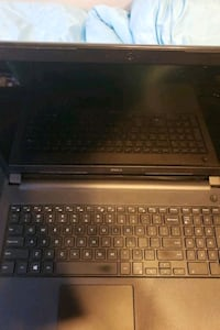 Dell Laptop Silver Spring, 20906