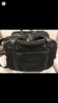 SoYoung diaper bag  Mississauga, L5H 2H9