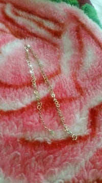 silver chain necklace Elkhart, 46516