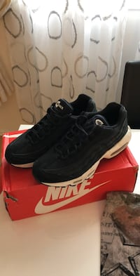 Nike Air Max str.39 Oslo, 1270