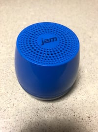 Jam Party Fort Hood, 76544