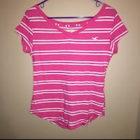 Hollister Top Atlanta, 46030