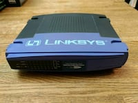 Linksys Router Queens, 11105