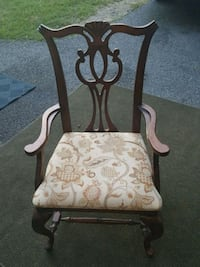 Arm Chair Accokeek, 20607
